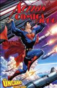 Action Comics #1000 Variation S