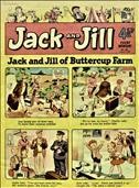 Jack and Jill #180