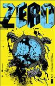 Zero (Image, 2nd Series) #13