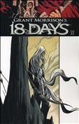 18 Days (2nd Series) #22