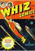 Whiz Comics #69