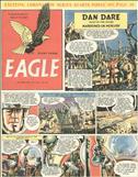 Eagle (1st Series) #150