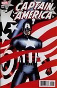 Captain America (1st Series) #700 Variation C