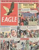 Eagle (1st Series) #132