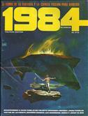 1984 (Toutain) #20