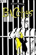 Bacchus (Eddie Campbell's…) #17