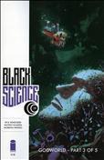 Black Science #19