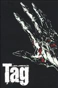 Tag Book #1