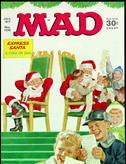 Mad #108