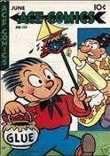 Ace Comics #123