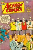 Action Comics #197