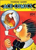 Ace Comics #44