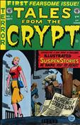 Tales From the Crypt (RCP) #1