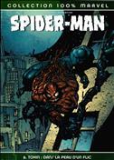 100% Marvel: Spider-Man (Panini) #6