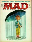 Mad #63