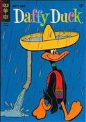 Daffy #43