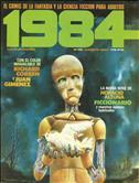1984 (Toutain) #55