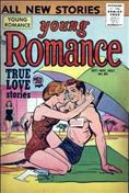 Young Romance (Prize) #90