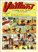Vaillant #66