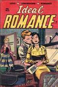 Ideal Romance #8