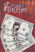 Bacchus (Eddie Campbell's…) #2