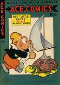 Ace Comics #86