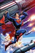 Action Comics #1000 Variation T