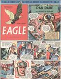 Eagle (1st Series) #124