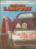 National Lampoon #48