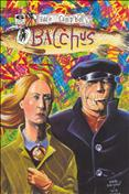 Bacchus (Eddie Campbell's…) #6