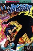 The Jaguar #5