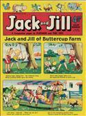 Jack and Jill #221