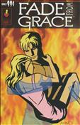 Fade From Grace #1