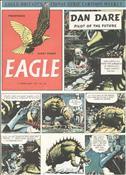 Eagle (1st Series) #44