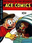 Ace Comics #55