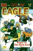 Eagle (Crystal) #20