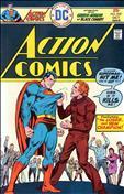 Action Comics #452