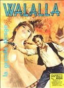 Walalla #44