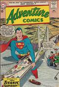 Adventure Comics #315