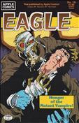 Eagle (Crystal) #19