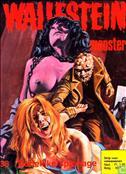 Wallestein het monster #38