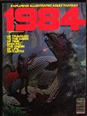 1984 Magazine #3