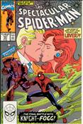 The Spectacular Spider-Man #167