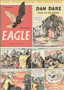 Eagle (1st Series) #9