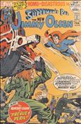 Superman's Pal Jimmy Olsen #146