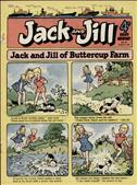 Jack and Jill #26