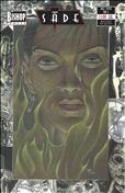 Sade (Vol. 1) #2