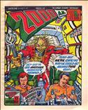 2000 A.D. #33