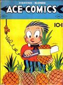 Ace Comics #37