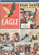 Eagle (1st Series) #72